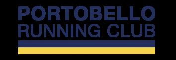 PortobelloRC Logo